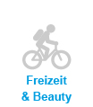 Freizeit & Beauty