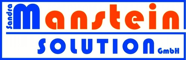 Sandra Manstein Solution GmbH